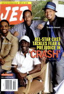 16 maj 2005