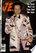 2 mar 1978
