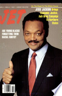 4 apr 1988
