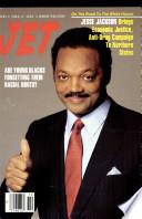 4 apr 1988