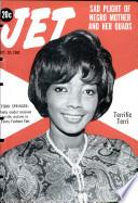 10 okt 1963