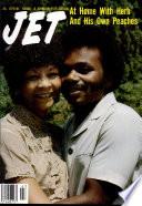 okt-okt 1979