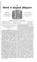 Stran 49