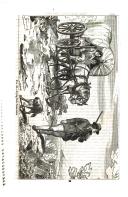 Stran 353