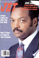 8 jun 1987