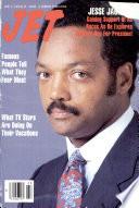 8 jun 1987