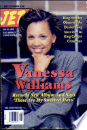 16 jan 1995