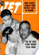 28 maj 1970