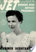 10 jul 1952