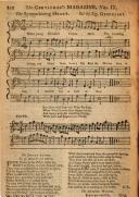Stran 212
