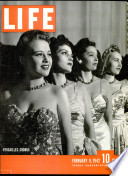 9 feb 1942