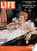 28 feb 1955