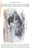Stran 81