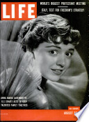 30 avg 1954