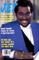 17 jun 1985