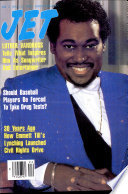 17 jun 1985