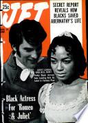 15 avg 1968