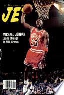 1 jul 1991