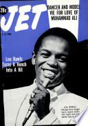 6 okt 1966