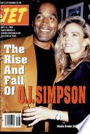 11 jul 1994