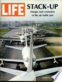 9 avg 1968
