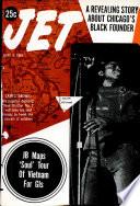 6 jun 1968