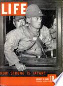16 avg 1943