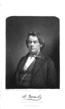 Stran 218