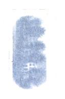 Stran 532