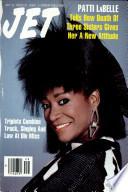 16 jul 1990