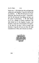 Stran 122