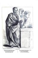 Stran 216