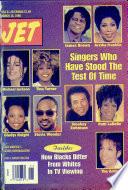 16 mar 1998