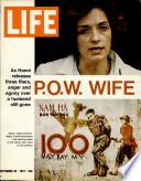 29 sep 1972