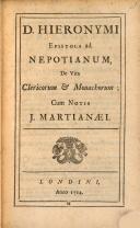 Stran 169