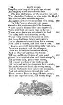 Stran 194