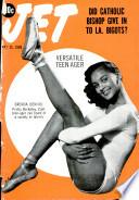 15 maj 1958