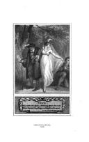 Stran 184