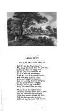 Stran 277
