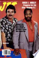 23 maj 1988