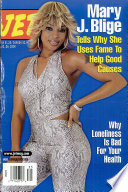 28 avg 2000
