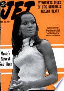 28 dec 1967