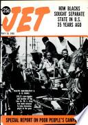 30 maj 1968