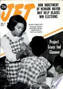8 jan 1970