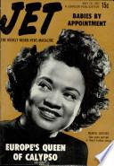 29 maj 1952