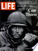 27 okt 1967
