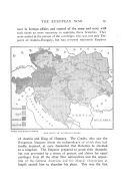 Stran 19