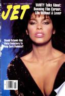 4 jul 1988