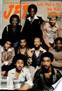 16 feb 1978