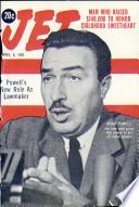 6 apr 1961